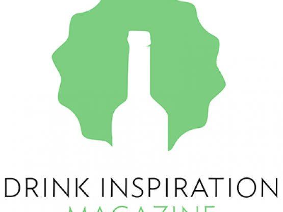 Drink Inspiration Mag.